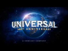 Movies and theme parks are the center of Universal Studios' universe. The company's Universal Pictures produces and distributes mainstream movies (Bridesmaids), while its Focus Features produces smaller films (Hanna). Universal Studios, Universal City, Universal Orlando, Streaming Movies, Hd Movies, Movies Online, Movies Free, Movie Film, Watch Free Full Movies