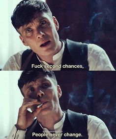The Personal Quotes - Love Quotes , Life Quotes Motivational Quotes For Life, Sarcastic Quotes, Mood Quotes, Inspirational Quotes, Hustle Quotes, Peaky Blinders Series, Peaky Blinders Quotes, Citations Film, Inspiration Entrepreneur