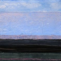 Landscape 13, by Jeannie Sellmer