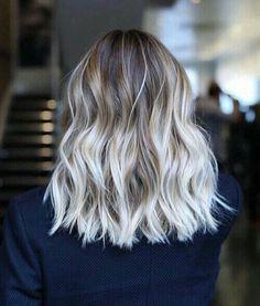 26 Best Tie Dye Hair Images Colorful Hair Hair Coloring Hair Colors