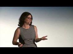 Lesbians Who Tech Summit SF // Leanne Pittsford