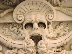 Pisa Italia 2011
