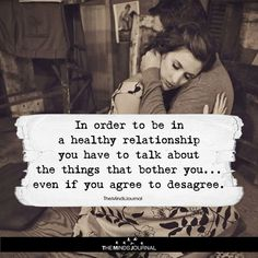 Quotes relationship love feelings marriage Ideas for 2019 Secret Relationship, Relationship Challenge, Positive Relationship Quotes, Relationship Struggles, John Maxwell, Toxic Relationships, Healthy Relationships, Relationship Communication Quotes, Communication Skills