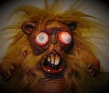 Ugly Animal List | Funny Ugly Animals