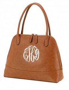 Camel Sydney Handbag | underthecarolinamoon.com