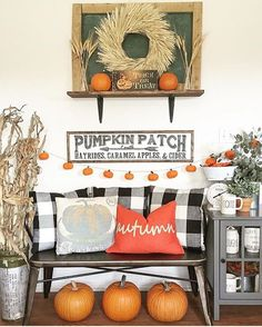 I'm gonna squeeze a few more pics of our PUMPKIN PATCH in before it's too late.  Love how festive @caitlin_jac styled hers! NOVEMBER 1ST, 8 PM Eastern is the next ordering slot.         SAVED BY WENDY SIMMONS