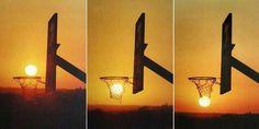 Phoenix Suns..
