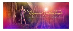 2nd banner Lucinda Rae created for me.