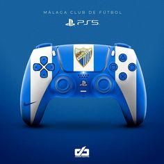 Ps4 Controller Custom, Zombie Disney, Playstation 5, Nike Wallpaper, Naruto Cute, Game Character Design, Album Bts, Kobe, Consoles