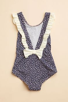 Penelope Olivia One-Piece #eberjey #mini
