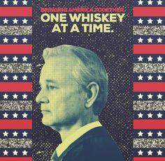 BFM, KCCO, Whiskey Wednesday, Whiskey Brings America Together