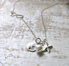 Jewelry - Etsy Valentine's Day - Page 36