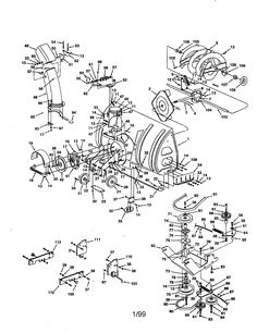 Holding Contact Wiring Diagram Pdf moreover Ford Mondeo Alternator Wiring Diagram also Automobile Electrical Diagrams besides 7 Pin Module Wiring in addition Volvo Fuse Box Diagram. on 3g alternator