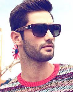 Sunglasses  sweater  colour  color  hair Ray Ban Sunglasses Sale, Mens 7a9c79d0b6