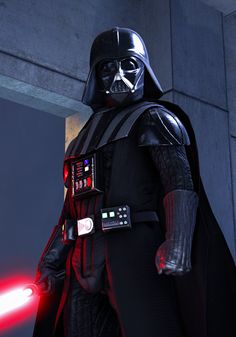 Vader Star Wars, Star Wars Rpg, Star Wars Pictures, Star Wars Images, Darth Vader, Ultimate Star Wars, Frida Art, Star Wars Wallpaper, Dark Star