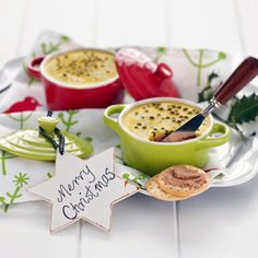 Chicken Liver Pate with Green Peppercorns | Recipe | Christmas Gifts from the Kitchen | Everyday Delicious Kitchen
