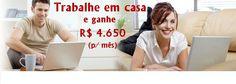 CONHEÇA E SE APAIXONE BLOG DO BEM.!!! INCOMPARÁVEL! APAIXONANTE! SUCESSO ABSOLUTO NO BRASIL! E NO  MUNDO!!! VISITE, ANALISE, COMPROVE Veja os detalhes NESTE  Link:   http://www.dubem.net/rybeyro
