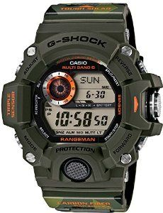 2a301ef73c4 Amazon.com  CASIO G-SHOCK