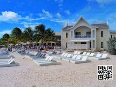 Chogogo resort Jan Thiel by Ron Richel 2013