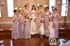 #NortheastWeddingChapel #JimByrdPhotography #FortWorthWeddings #FortWorthWeddingVenues #FortWorthBride #Bridesmaids