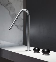 #tap #miro #inox #perfection #papapolitis #design