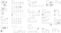 system map user experience - Google Search System Map, User Experience, Diagram, Google Search, Words, Design, Horse