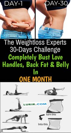 Back Fat Exercises 30 Day Challenge , Exercises Challenge 30 Day – 30 Day ABS Workout Plans Belly Fat Diet Plan, Belly Fat Workout, Lose Belly Fat, Lose Fat, Tummy Workout, Lower Belly, 30 Day Workout Challenge, Weight Loss Challenge, 30 Day Back Challenge