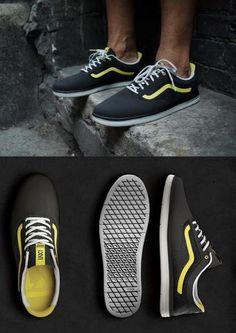 aea87e7b0e01 58 Best Shoes images