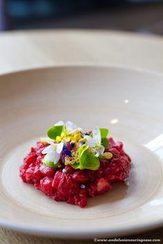 A head start to Taste of Helsinki - the highlight of foodie summer in Helsinki