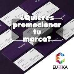 Los mejores diseños, materiales y acabados. Promociona tu marca como se debe. Eureka, ¡más diseño, más alegría! Tel. 325 5278 / 314 790 8139 Pereira