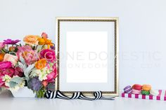 Ready to use styled stock photography by Diva Gone Domestic Style and Design Studio.
