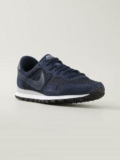 Nike 'air Pegasus 83' Sneakers - Jofré - Farfetch.com