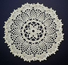 744410108_66019eedaf_n...Passion Flower... Free pattern!