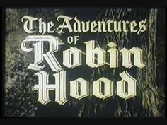 Theme Song to The Adventures of Robin Hood. Just played this & was transported to childhood. Sitting in front of the tiny double doored TV waiting to see my hero Robin. Human Skin Color, Tv Theme Songs, Leigh On Sea, Tv Themes, Legends And Myths, Kids Tv, My Childhood Memories, Classic Tv, The Magicians