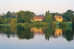 Forest Mere- what a retreat! Spent a fab day here with my Sister in law Spa Day For Two, Top To Toe, Weekends Away, Google Images, River, Adventure, Places, Outdoor, London