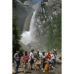Free Admission to National Parks on 11/9-11 - http://getfreesampleswithoutsurveys.com/free-admission-to-national-parks-on-119-11-3