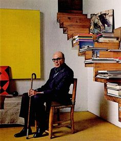House of the Day: Casa Luis Barragán by Luis Barragán | Journal | The Modern House