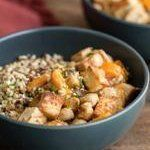 17 Budget-Friendly Meals That Don't Involve Pasta. //definitely want to try :)