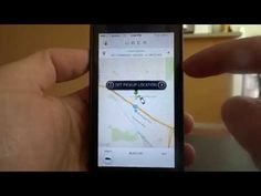 how to use multiple uber promo codes