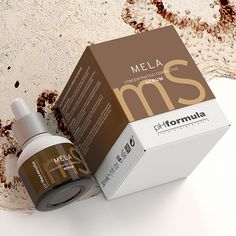 Our MELA concentrated corrective serum is an effective skin lightener providing an even skin tone. Speak to your pHformula skin specialist about the benefits of this powerful serum. Skin Resurfacing, Skin Specialist, Summer Skin, Even Skin Tone, Skin Brightening, Serum, Unique, Lighten Skin