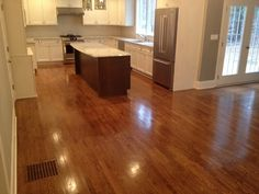 white oak minwax english chestnut