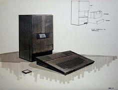 "1981 Atari version of a ""Mac""?"