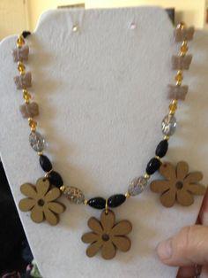SKE design  - Jewelry creation by SKE design
