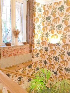 decoración-estilo-tropical