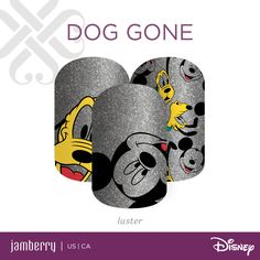NEW Disney Collection by Jamberry https://annamorris.jamberry.com/us/en/shop/shop/for/nail-wraps?collection=collection%3A%2F%2F1128#.VzvgcxUrLR1