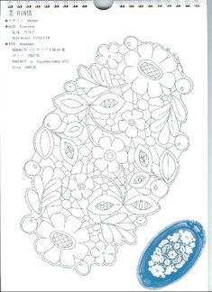 Piping Patterns, Bobbin Lace Patterns, Macrame Patterns, Cross Stitch Patterns, Romanian Lace, Cutwork Embroidery, Parchment Craft, Point Lace, Lace Making