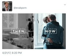 even bech næsheim Isak Valtersen, Isak & Even, Film Serie, I Cant Even, Then And Now, Book Series, Memes, Movies And Tv Shows, Movie Tv