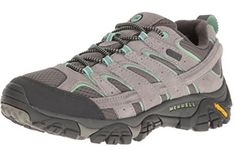 Shop a great selection of Merrell Women's Moab 2 Waterproof Hiking Shoe. Find new offer and Similar products for Merrell Women's Moab 2 Waterproof Hiking Shoe. Trekking Shoes, Hiking Sandals, Hiking Gear, Hiking Boots, Camping Gear, Disc Golf Shoes, Best Hiking Shoes, Shoes Online, Suede Leather