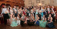 Ples 2015 Prom Dresses, Formal Dresses, Fashion, Tourism, Dresses For Formal, Moda, Formal Gowns, Fashion Styles, Formal Dress