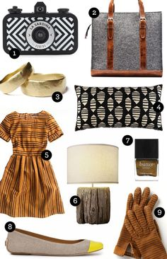 #the tote  women bags #2dayslook #new #bags #nice  www.2dayslook.com